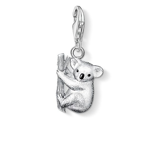 THOMAS SABO CHARM CLUB KOALA
