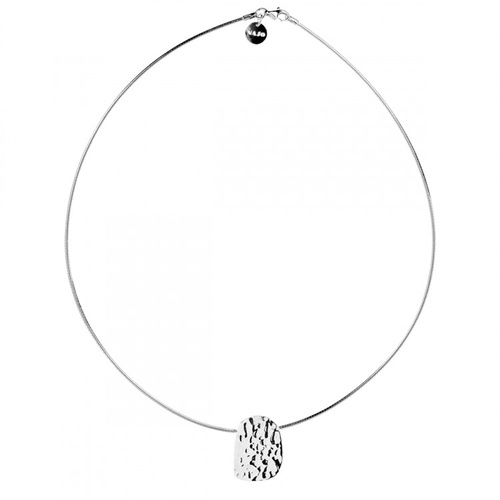 NAJO AVERY NECKLACE
